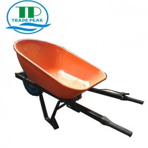 Factory wholesale Transportation Cargo Truck -