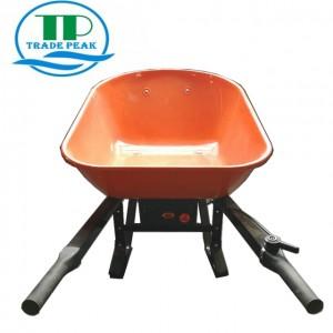 150kg power wheelbarrow