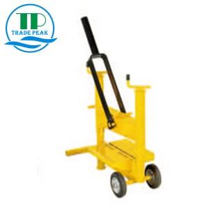 Paver Block Splitters QTP4185