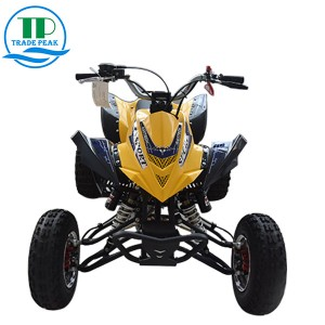 ATV CART 160CC athletics