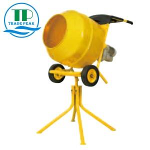 Concrete Mixer QTP4108