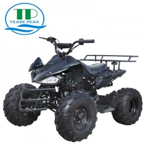 ATV CART 125cc-1