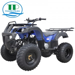 ATV CART 150CC