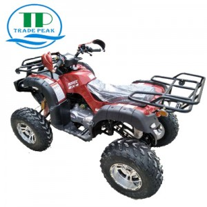 ATV CART 200CC