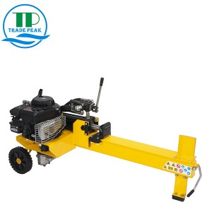 Log Splitter QTP5625