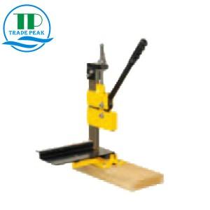 Paver Block Splitter QTP4100