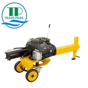 Log Splitter QTP5625