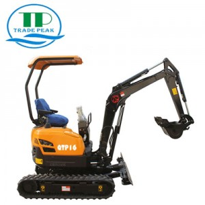 PriceList for Dumper Machine Short Distance Transport -