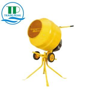 Concrete mixers QTP4111