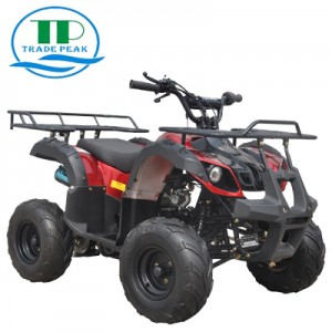 Best Price for Excavation Construction -