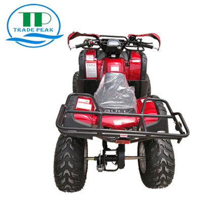 Discountable price Adults Mini Willys -