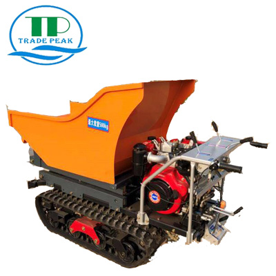 Discount Price Wheel Excavator For Sale -