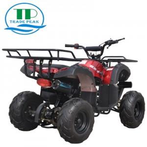 125cc រទេះ ATV